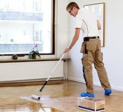 Excellent photos for floor sanding in citysanding
